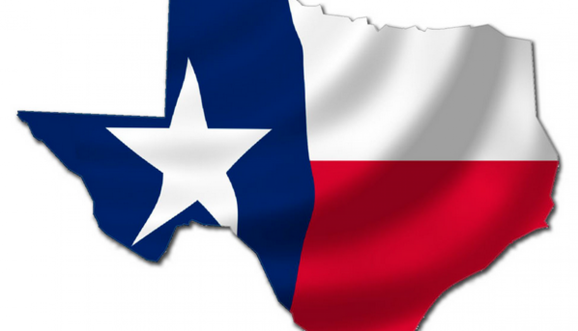 texas-dwi-law