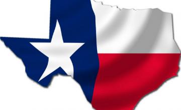 texas-dwi-law