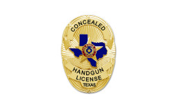 Can A DWI Conviction Keep Me From Carrying A Handgun In Texas?