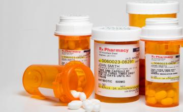 Prescription-Drugs-DWI