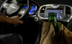 The Three Types Of DWI In Texas