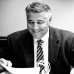 Angleton DWI Attorney Tad Nelson
